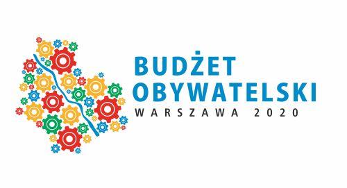 Budzet-Obywatelski-2020