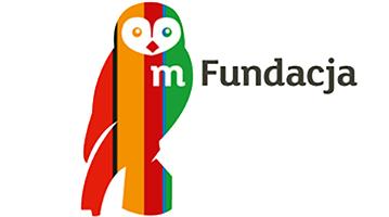 mFunda